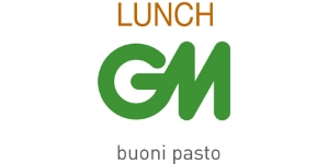 LUNCH GM (EP S.p.A.) - BuoniPasto.it